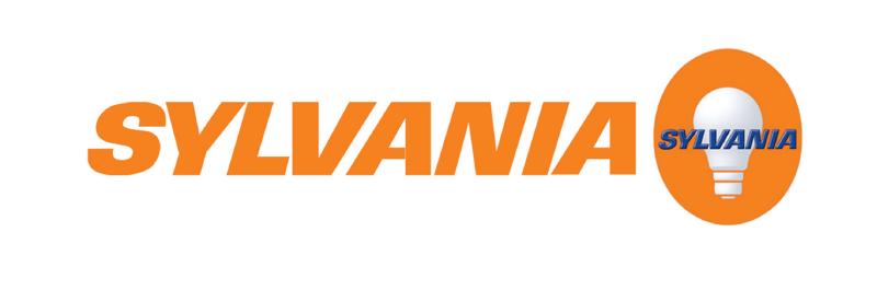 Sylvania-logo-jpg