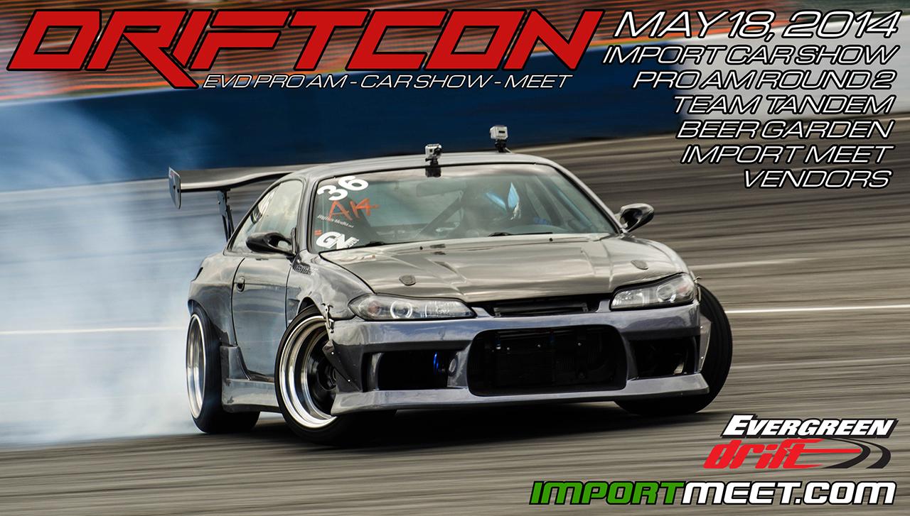 driftcon_2014